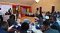 2015 31 consultation meetings-1 (20458928524).jpg