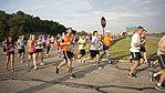 2015 Air Force Marathon 150919-F-DA732-582.jpg