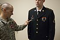 2015 Combined TEC Best Warrior Competition 150426-A-SN704-107.jpg
