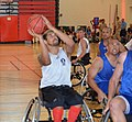 2015 Department of Defense Warrior Games 150620-A-OW089-003.jpg