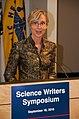 2015 FDA Science Writers Symposium - 1278 (21571259685).jpg