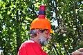 2015 Fremont Solstice parade - preparation 44 (19272796982).jpg