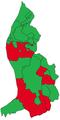 2015 Liechtenstein Health Insurance Act referendum results.png