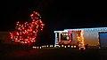 2015 Madison Christmas Lights - panoramio (4).jpg