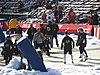 2015 NHL Winter Classic IMG 7830 (16321351595).jpg