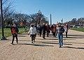 2015 World AIDS Day HUD Walk (22963188534).jpg
