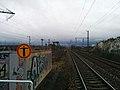 2016-01-13 Haltepunkt Dresden-Zschachwitz by DCB–22.jpg
