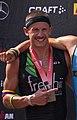 2016-08-14 Ironman 70.3 Germany 2016 by Olaf Kosinsky-81 (cropped).jpg