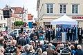 2016-09-03 CDU Wahlkampfabschluss Mecklenburg-Vorpommern-WAT 0768.jpg