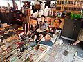 2016-09-10 Beijing Panjiayuan market 34 anagoria.jpg