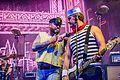 20160514 Gelsenkirchen RockHard Festival TurboNegro 0072.jpg