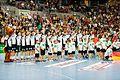 2016160185811 2016-06-08 Handball Deutschland vs Russland - Sven - 1D X II - 0189 - AK8I2150 mod.jpg