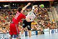 2016160191552 2016-06-08 Handball Deutschland vs Russland - Sven - 1D X II - 0297 - AK8I2258 mod.jpg