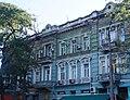 2016 Одеса (24) Прибутковий будинок Юр'євича.jpg