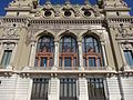 2016 Casino de Monte Carlo 09.jpg