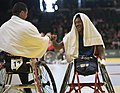 2016 Invictus Games, US Wheelchair Basketball Team plays UK for gold 160512-D-BB251-007.jpg