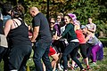 2016 KIN Cup tug of war-3 (29890763661).jpg
