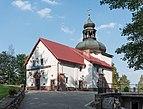 2016 Kościół Matki Boskiej Bolesnej na Kościelcu 5.jpg