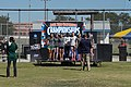 2016 Lone Star Conference Cross Country Championships 30.jpg