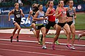 2016 US Olympic Track and Field Trials 2218 (28178889271).jpg