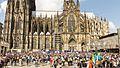 2017-04-02 Pulse of Europe Cologne -1650.jpg
