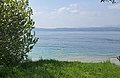 2017-04-10 04-14 Gardasee 198 Sirmione (34382131465).jpg