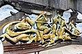 2017-05-30-bonn-bahnhofsvorplatz-kunstaktion-alanus-hochschule-bonner-luftloch-11.jpg