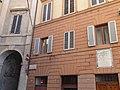 2017-06-22 Siena 18.jpg