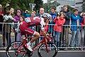 2017-07-02 Tour de France, Etappe 2, Neuss (85) (freddy2001).jpg