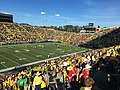 2017-09-09 Oregon Ducks vs. Nebraska Cornhuskers 32.jpg