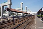 201701 Overview of Don Muang Station.jpg