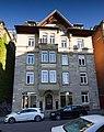20170516 Stuttgart - Heusteigstraße 49.jpg