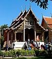 20171105 Wat Phra Singh, Chiang Mai, Thailand 9810 DxO.jpg