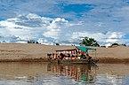 20171122 Łódź turystyczna Cztery Tysiące Wysp Laos 3882 DxO.jpg