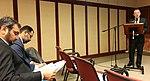 2017 Asia Clean Energy Forum, Manila (34966563152).jpg