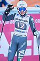 2017 Audi FIS Ski Weltcup Garmisch-Partenkirchen Damen - Francesca Marsaglia - by 2eight - 8SC9756.jpg