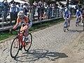 2017 Ronde van Vlaanderen voor vrouwen 36.jpg