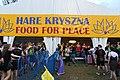 2017 Woodstock 035 Hare Kryszna.jpg