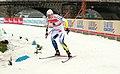 2018-01-13 FIS-Skiweltcup Dresden 2018 (Prolog Frauen) by Sandro Halank–028.jpg