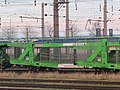 2018-01-15 (137) 27 80 4371 520-2 and 27 80 4371 535-0 at Bahnhof St. Valentin.jpg