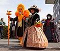 2018-04-15 15-23-27 carnaval-venitien-hericourt.jpg