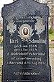 2018-12-19 Denkmal Friedhof Dürrn 02.jpg