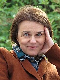 2018.06.30. Julia Fiedorczuk Fot Mariusz Kubik 04.JPG