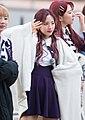 20180317 우주소녀 음악중심 미니 팬미팅 (12).jpg