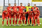 20180327 Macedonian U21 Lineup 850 4984.jpg