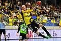 20180427 HLA 2017-18 Quarter Finals Westwien vs. Bregenz Marian Klopcic 850 8339.jpg