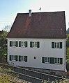 20180929 Pfarrhaus Fleinhausen.jpg