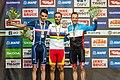 20180930 UCI Road World Championships Innsbruck Men Elite Road Race Award Ceremony 850 2165.jpg