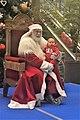 20181206 154341 A classic Polish image of Santa Claus.jpg