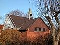 2018 01 14 - Kapelle in Borgstedt.jpg